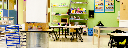 sprouts-academy-preschool-our-facility-3