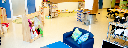 sprouts-academy-preschool-our-facility-5